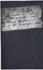 [Page image: https://whitmanarchive.org/manuscripts/figures/loc_ej.01022_large.jpg]