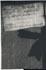 [Page image: https://whitmanarchive.org/manuscripts/figures/loc_ej.01024_large.jpg]