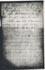 [Page image: https://whitmanarchive.org/manuscripts/figures/loc_ej.01025_large.jpg]