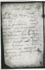 [Page image: https://whitmanarchive.org/manuscripts/figures/loc_ej.01026_large.jpg]