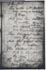 [Page image: https://whitmanarchive.org/manuscripts/figures/loc_ej.01029_large.jpg]