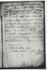 [Page image: https://whitmanarchive.org/manuscripts/figures/loc_ej.01031_large.jpg]