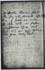 [Page image: https://whitmanarchive.org/manuscripts/figures/loc_ej.01032_large.jpg]