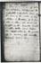 [Page image: https://whitmanarchive.org/manuscripts/figures/loc_ej.01036_large.jpg]