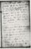 [Page image: https://whitmanarchive.org/manuscripts/figures/loc_ej.01037_large.jpg]