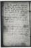 [Page image: https://whitmanarchive.org/manuscripts/figures/loc_ej.01038_large.jpg]