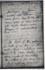 [Page image: https://whitmanarchive.org/manuscripts/figures/loc_ej.01041_large.jpg]