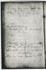 [Page image: https://whitmanarchive.org/manuscripts/figures/loc_ej.01044_large.jpg]