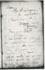 [Page image: https://whitmanarchive.org/manuscripts/figures/loc_ej.01047_large.jpg]