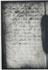 [Page image: https://whitmanarchive.org/manuscripts/figures/loc_ej.01050_large.jpg]