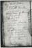 [Page image: https://whitmanarchive.org/manuscripts/figures/loc_ej.01052_large.jpg]