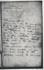 [Page image: https://whitmanarchive.org/manuscripts/figures/loc_ej.01057_large.jpg]