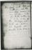 [Page image: https://whitmanarchive.org/manuscripts/figures/loc_ej.01058_large.jpg]