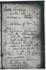 [Page image: https://whitmanarchive.org/manuscripts/figures/loc_ej.01063_large.jpg]