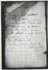 [Page image: https://whitmanarchive.org/manuscripts/figures/loc_ej.01076_large.jpg]