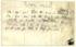 [Page image: https://whitmanarchive.org/manuscripts/figures/pml.00007.001.jpg]