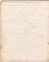 [Page image: https://whitmanarchive.org/manuscripts/figures/uva.00053.018.jpg]