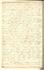 [Page image: https://whitmanarchive.org/manuscripts/figures/uva.00123.002.jpg]