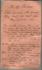 [Page image: https://whitmanarchive.org/manuscripts/figures/uva.00124.001.jpg]
